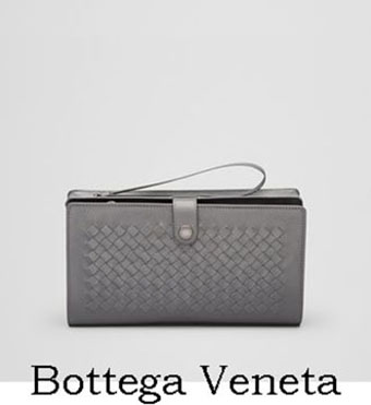 Bottega Veneta Bags Fall Winter 2016 2017 For Men 45