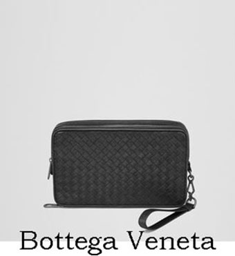 Bottega Veneta Bags Fall Winter 2016 2017 For Men 46
