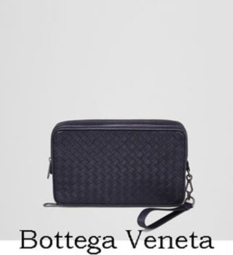 Bottega Veneta Bags Fall Winter 2016 2017 For Men 47