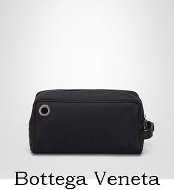 Bottega Veneta Bags Fall Winter 2016 2017 For Men 48
