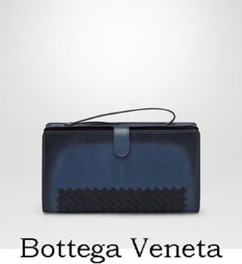 Bottega Veneta Bags Fall Winter 2016 2017 For Men 49