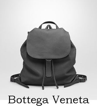 Bottega Veneta Bags Fall Winter 2016 2017 For Men 5