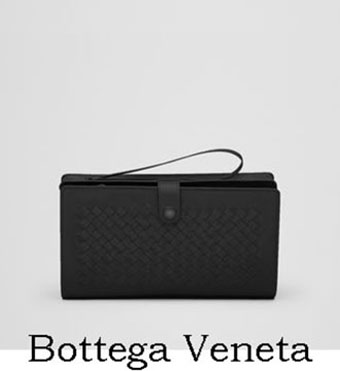 Bottega Veneta Bags Fall Winter 2016 2017 For Men 50