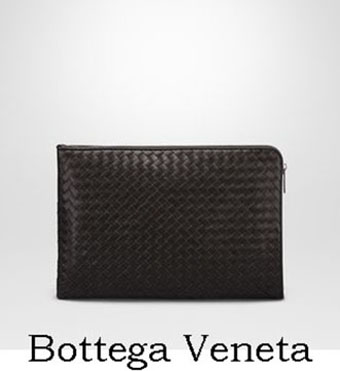 Bottega Veneta Bags Fall Winter 2016 2017 For Men 6
