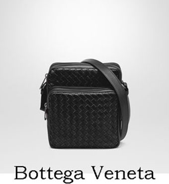 Bottega Veneta Bags Fall Winter 2016 2017 For Men 7