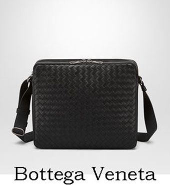 Bottega Veneta Bags Fall Winter 2016 2017 For Men 8