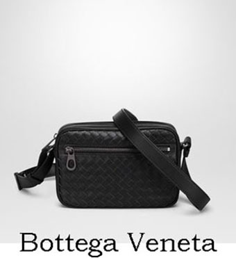 Bottega Veneta Bags Fall Winter 2016 2017 For Men 9