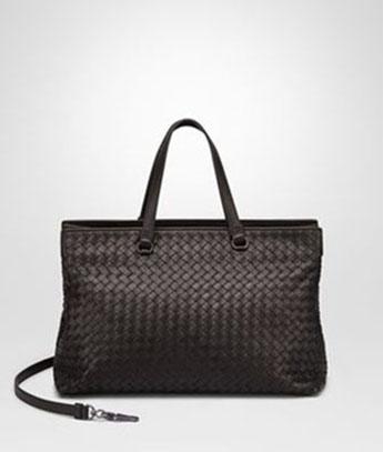 Bottega Veneta Bags Fall Winter 2016 2017 Women 14