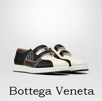 Bottega Veneta Shoes Fall Winter 2016 2017 For Men 1