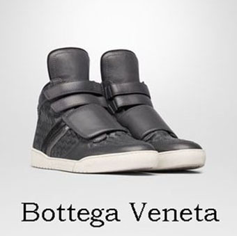 Bottega Veneta Shoes Fall Winter 2016 2017 For Men 10