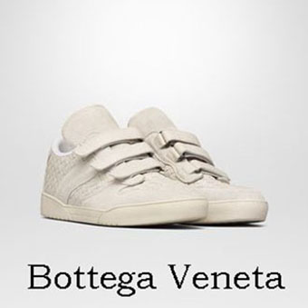Bottega Veneta Shoes Fall Winter 2016 2017 For Men 11