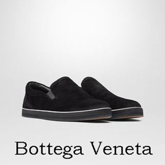 Bottega Veneta Shoes Fall Winter 2016 2017 For Men 12