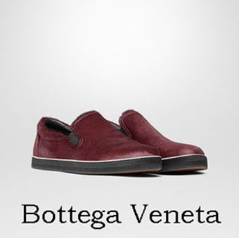 Bottega Veneta Shoes Fall Winter 2016 2017 For Men 13