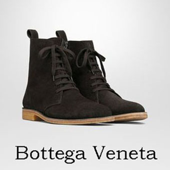 Bottega Veneta Shoes Fall Winter 2016 2017 For Men 14