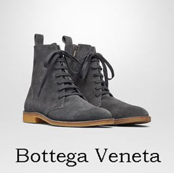 Bottega Veneta Shoes Fall Winter 2016 2017 For Men 15