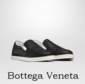 Bottega Veneta Shoes Fall Winter 2016 2017 For Men 17