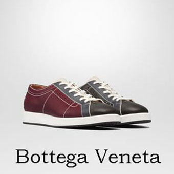 Bottega Veneta Shoes Fall Winter 2016 2017 For Men 18