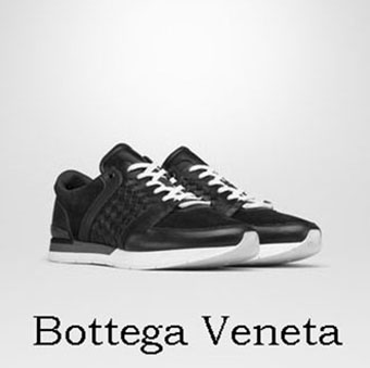 Bottega Veneta Shoes Fall Winter 2016 2017 For Men 19