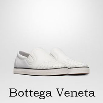 Bottega Veneta Shoes Fall Winter 2016 2017 For Men 20