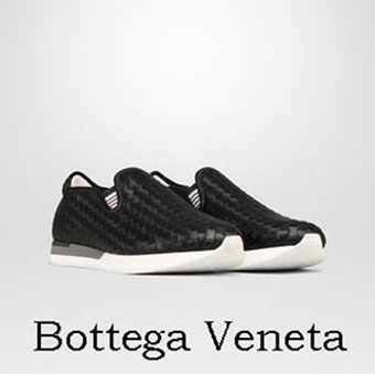 Bottega Veneta Shoes Fall Winter 2016 2017 For Men 23