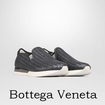 Bottega Veneta Shoes Fall Winter 2016 2017 For Men 24