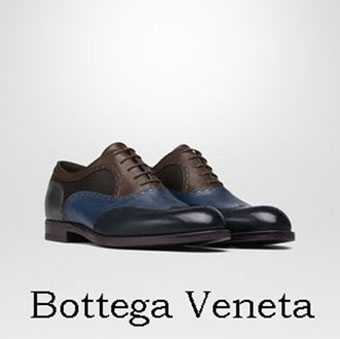 Bottega Veneta Shoes Fall Winter 2016 2017 For Men 25