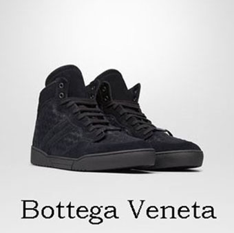 Bottega Veneta Shoes Fall Winter 2016 2017 For Men 26