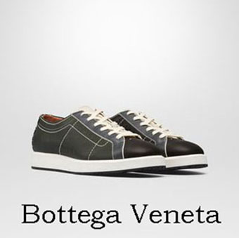Bottega Veneta Shoes Fall Winter 2016 2017 For Men 27