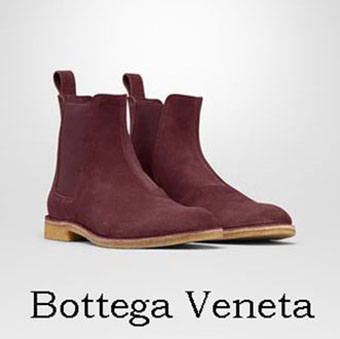 Bottega Veneta Shoes Fall Winter 2016 2017 For Men 3