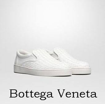 Bottega Veneta Shoes Fall Winter 2016 2017 For Men 34