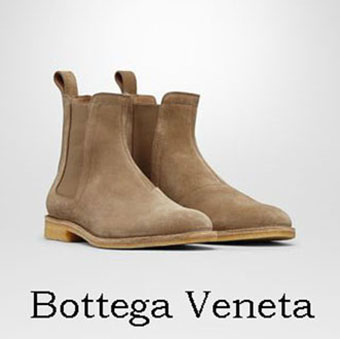 Bottega Veneta Shoes Fall Winter 2016 2017 For Men 4