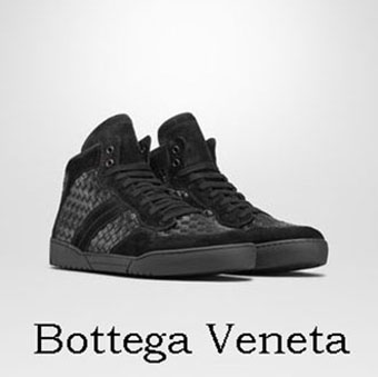 Bottega Veneta Shoes Fall Winter 2016 2017 For Men 40