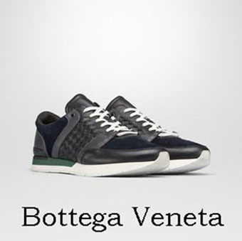 Bottega Veneta Shoes Fall Winter 2016 2017 For Men 41
