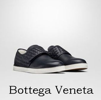 Bottega Veneta Shoes Fall Winter 2016 2017 For Men 9