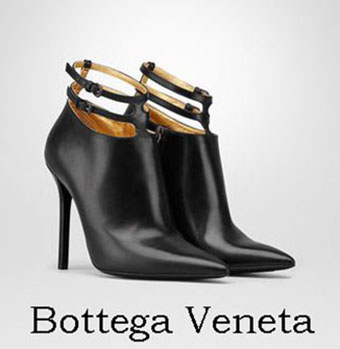 Bottega Veneta Shoes Fall Winter 2016 2017 Women 1