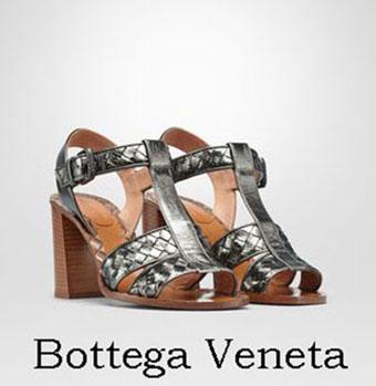 Bottega Veneta Shoes Fall Winter 2016 2017 Women 13