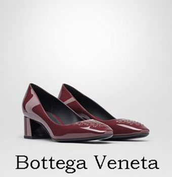 Bottega Veneta Shoes Fall Winter 2016 2017 Women 16