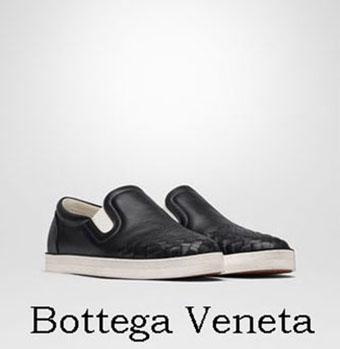 Bottega Veneta Shoes Fall Winter 2016 2017 Women 19