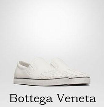 Bottega Veneta Shoes Fall Winter 2016 2017 Women 21