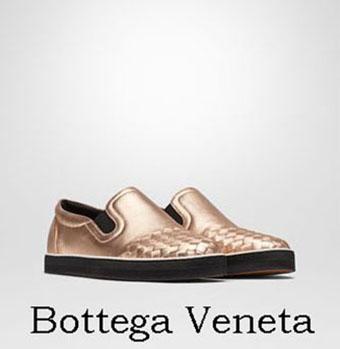 Bottega Veneta Shoes Fall Winter 2016 2017 Women 24