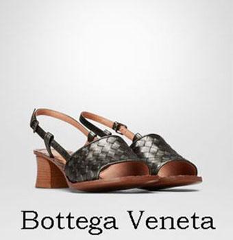 Bottega Veneta Shoes Fall Winter 2016 2017 Women 25