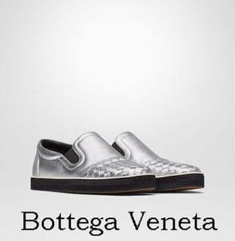 Bottega Veneta Shoes Fall Winter 2016 2017 Women 26