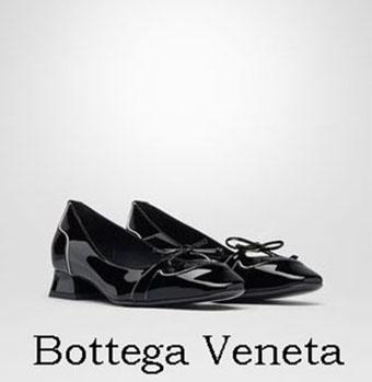Bottega Veneta Shoes Fall Winter 2016 2017 Women 27