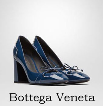 Bottega Veneta Shoes Fall Winter 2016 2017 Women 31