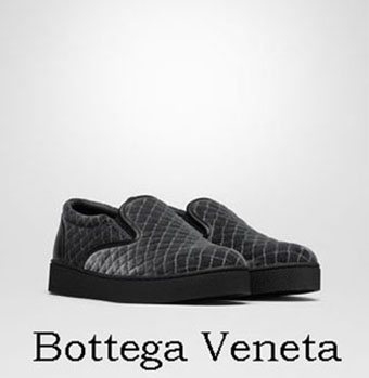 Bottega Veneta Shoes Fall Winter 2016 2017 Women 32
