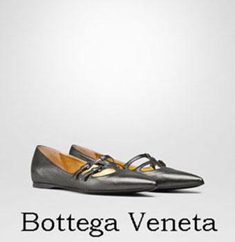 Bottega Veneta Shoes Fall Winter 2016 2017 Women 34