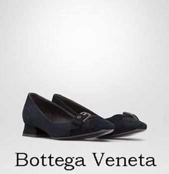 Bottega Veneta Shoes Fall Winter 2016 2017 Women 35