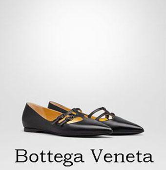 Bottega Veneta Shoes Fall Winter 2016 2017 Women 37
