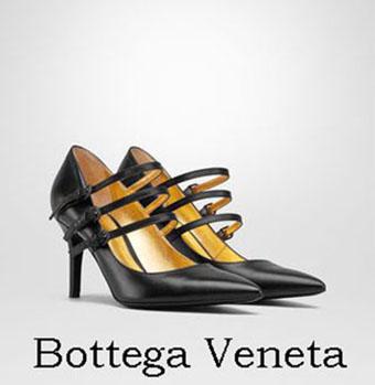 Bottega Veneta Shoes Fall Winter 2016 2017 Women 38