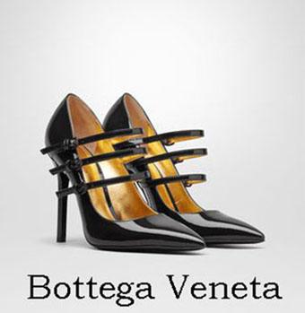 Bottega Veneta Shoes Fall Winter 2016 2017 Women 39